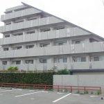大田区萩中のおすすめ賃貸 ライブコート大鳥居