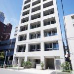 港区三田のおすすめ賃貸|ZOOM麻布十番