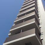 新宿区西新宿のおすすめ賃貸|メインステージ西新宿II