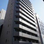 中央区京橋3丁目のおすすめ賃貸|モーニングサイド銀座