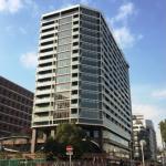 横浜市西区北幸2丁目のおすすめ賃貸|ブランズ横浜
