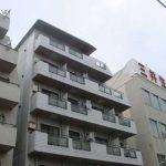 世田谷区成城2丁目のおすすめ賃貸|トップ成城学園