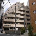 渋谷区桜丘町のおすすめ賃貸|デュオ・スカーラ渋谷