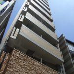 世田谷区上馬4丁目のおすすめ賃貸|スカイコート駒沢大学