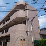 横浜市泉区中田東2丁目のおすすめ賃貸|レフィナードE