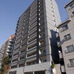 渋谷区代々木4丁目のおすすめ賃貸|グランド・ガーラ代々木参宮橋