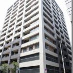 SUUMO・ HOME'S未掲載の物件情報♪|ライオンズシティ東京タイムズプレイス