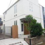 SUUMO・ HOME'S未掲載の物件情報♪|EBISU HEIM 悠