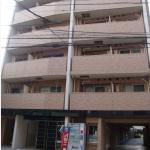 【HP限定】SUUMO・ HOME'S未掲載の物件情報♪|ロアール溝口駅前