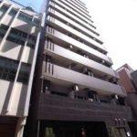 中央区新富1丁目のおすすめ賃貸|ブレシア銀座イースト
