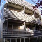 渋谷区上原のおすすめ賃貸 菱和パレス代々木上原