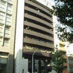 文京区湯島2丁目のおすすめ賃貸|ソフィアお茶の水