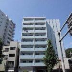 文京区関口1丁目のおすすめ賃貸|UPPER FIELD WOOD(アッパーフィールドウッド)
