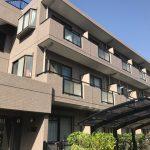 新宿区北新宿3丁目のおすすめ賃貸|カメリア(KAMELIA)