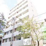 【HP限定】SUUMO・ HOME'S未掲載の割安物件♪|プレール・ドゥーク桜新町
