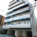 【HP限定】SUUMO・ HOME'S未掲載の割安物件♪|AXAS大井町