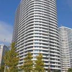 横浜市西区みなとみらい4丁目のおすすめ賃貸|MMタワーズフォレシス R棟(M.M.TOWERS FORESIS-R)