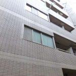 【HP限定】SUUMO・ HOME'S未掲載の物件情報♪|菱和パレス銀座8丁目