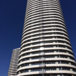 横浜市西区みなとみらい4丁目のおすすめ賃貸 MMタワーズフォレシス R棟(M.M.TOWERS FORESIS-R)