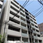 墨田区緑2丁目のおすすめ賃貸|アクサスフォート両国