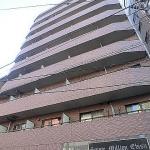 渋谷区東3丁目のおすすめ賃貸|サンテミリオン恵比寿