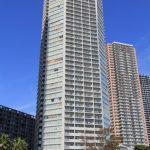 江東区東雲1丁目のおすすめ賃貸|アップルタワー東京キャナルコート