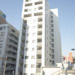 墨田区両国3丁目のおすすめ賃貸|メインステージ両国