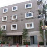 さいたま市緑区東大門3丁目のおすすめ賃貸 ランドステージ東川口アベニューサイド