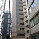 千代田区東神田3丁目のおすすめ賃貸 メインステージ東神田2