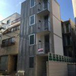 文京区水道1丁目のおすすめ賃貸|EDIT飯田橋