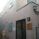 新宿区高田馬場のおすすめ賃貸|ダイヤモンドビル高田馬場