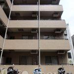渋谷区円山町のおすすめ賃貸|プレール渋谷壱番館
