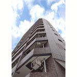 品川区東五反田4丁目のおすすめ賃貸|菱和パレス高輪台