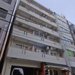 千代田区西神田2丁目のおすすめ賃貸 東海西神田マンション