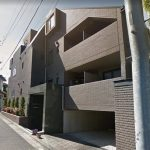 目黒区上目黒4丁目のおすすめ賃貸|メドウ上目黒(MEADOW KAMIMEGURO)