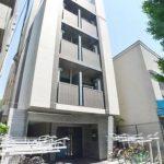 文京区白山3丁目のおすすめ賃貸|ARTESSIMO VALENTO