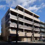 板橋区高島平1丁目のおすすめ賃貸|リライア西台