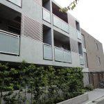 新宿区北新宿2丁目のおすすめ賃貸|M.Flat(エム.フラット)