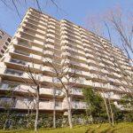 横浜市都筑区中川1丁目のおすすめ賃貸|港北ガーデンヒルズ