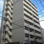 墨田区千歳3丁目のおすすめ賃貸| Classy court(クラシィコート)