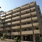 千代田区三番町のおすすめ賃貸|朝日三番町プラザ