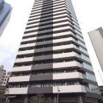 渋谷区代々木4丁目のおすすめ賃貸| フェニックス西参道タワー