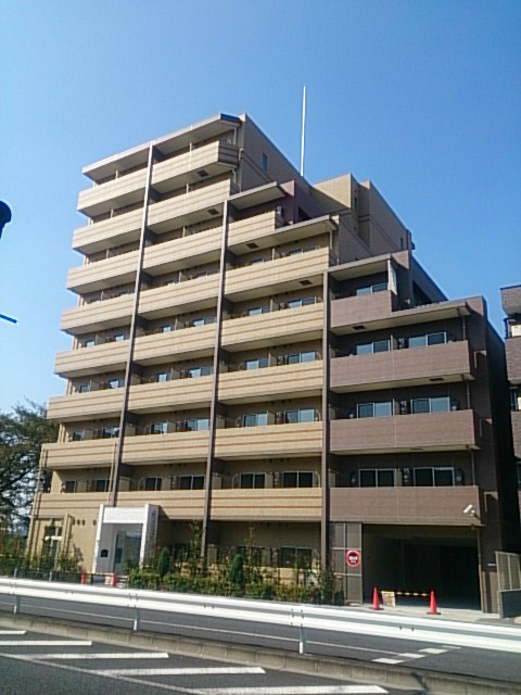 板橋区小豆沢4丁目のおすすめ賃貸|メインステージ TOKYO NORTH HY's