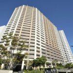 横浜市西区西平沼町のおすすめ賃貸|ヨコハマタワーリングスクエア