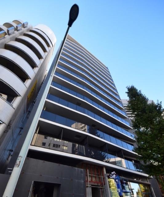 千代田区神田駿河台3丁目のおすすめ賃貸|ヒューリックレジデンス新御茶ノ水