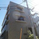 豊島区池袋3丁目のおすすめ賃貸|パークサイド27