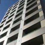 目黒区上目黒2丁目のおすすめ賃貸|グランステューディオ中目黒