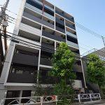 墨田区立川4丁目のおすすめ賃貸|メインステージ菊川II