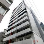 台東区三ノ輪2丁目のおすすめ賃貸|メインステージ三ノ輪WEST