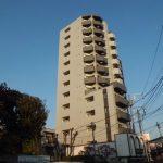 北区神谷3丁目のおすすめ賃貸|ディアレイシャス王子神谷